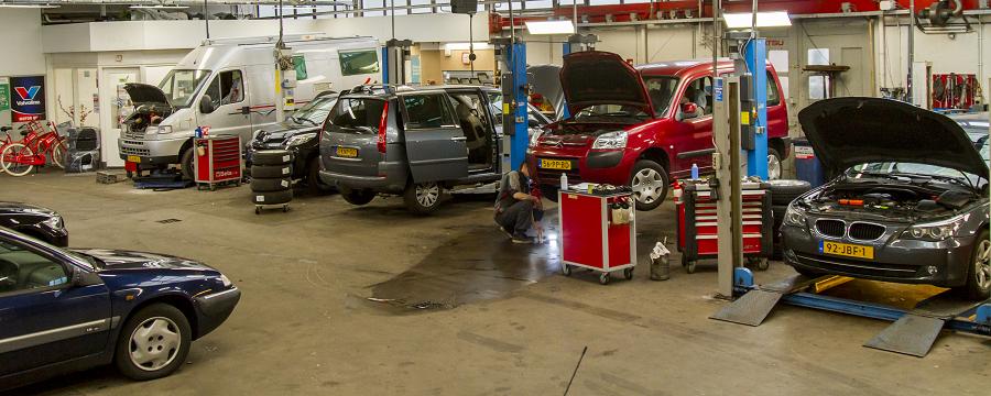 services autoweerd utrecht aankoop onderhoud