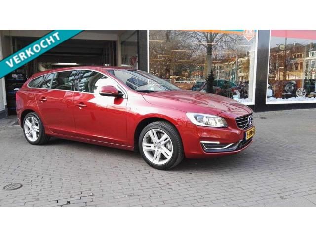 Auto kopen Utrecht