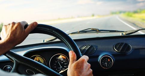 lease vakgarage autoweerd utrecht verhuur private lease