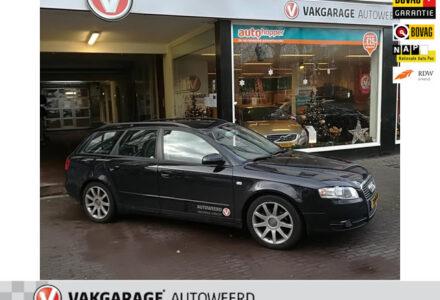 Auto Kopen In Utrecht Occasions Autobedrijf Autoweerd 030 303 1600